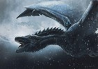 dragon Game of Thrones;?>