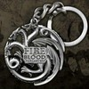 Game of Thrones keychain;?>