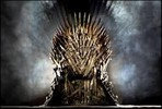 throne Game of Thrones;?>