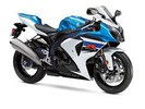 suzuki motorcycle;?>