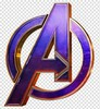 avengers figures;?>