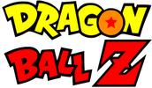 dragon ball figures;?>