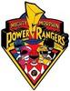 power rangers figures;?>