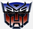 transformers figures;?>