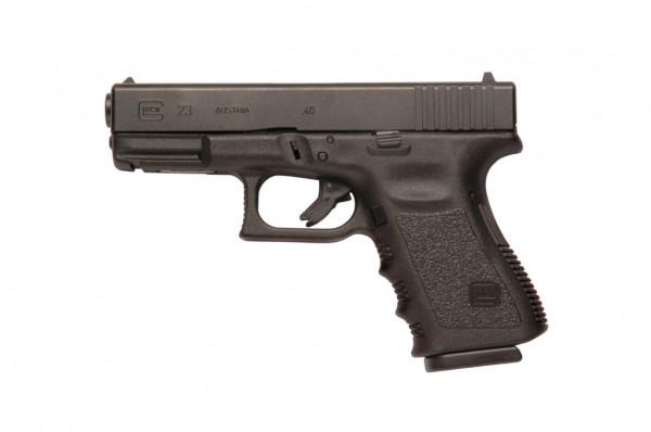 job image necessito impressoes em 3d de peças semelhantes as originais de pistola glock